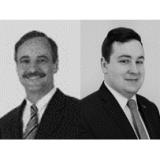 W. Jack Millar & Stuart Clark